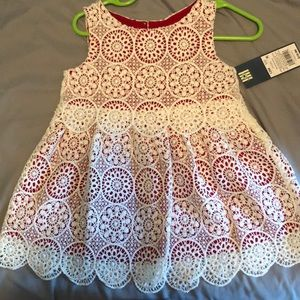 NWT OshKosh dress
